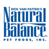 Natural Balance Pet Foods