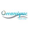 Oceanique Pet