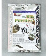 Bengy Small Animal Milk Powder 150g