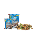 Delikate Rabbit Food 1.15kg