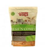 Hagen Living World Fresh 'N Comfy Bedding - 10 L (610 cu in)