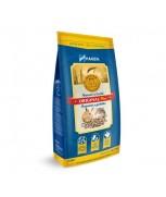 Hagen Original Plus Hamster & Gerbil Food - 1 kg