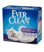 Ever Clean® Lightly-Scented Extreme Clump 11.3kg
