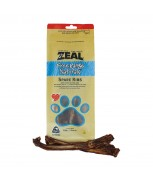 Zeal Free Range Naturals Spare Ribs Dog Treats 200g