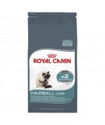 Royal Canin Hairball Care Dry Cat Formula 2kg