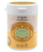 Purigo Biotin (Powder Type) 100g