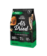 Absolute Holistic Air Dried (Chicken & Hoki) 1kg