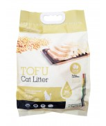 Natruse Tofu Cat Litter (Original Classic) 2.7kg