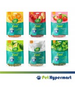 Happi Doggy Dental Chew Zest 150g (18 Pieces) - Petite