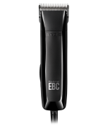 Andis Pro-Animal EBC (Easy Blade Change) Detachable Blade Clipper