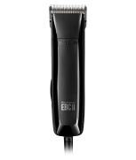 Andis Pro-Animal EBC II Detachable Blade Clipper