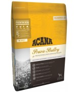 Acana Prairie Poultry Dog Dry Food 11.4kg