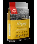 Orijen Puppy Dry Dog Formula 11.4kg