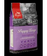 Orijen Puppy Dry Dog Formula Large Breed 11.4kg