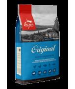 Orijen Original Dry Dog Formula 2kg
