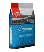 Orijen Original Dry Dog Formula 11.4kg