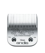 Andis #3 3/4 Blade 13mm FC