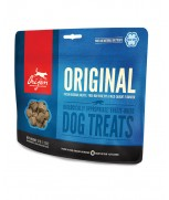 Orijen Original Freeze Dried Dog Treats 56.70g