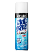 Andis Cool Care Plus® Spray 439g (15.5oz)