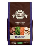 Supreme Source® Grain Free Lamb Meal & Potato Dog Dry Food 2.26kg