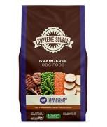 Supreme Source® Grain Free Lamb Meal & Potato Dog Dry Food 9.97kg