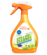 Cindy and Friends Stain & Odour Cleaner Spray (Lavender) 500ml