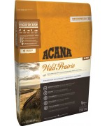 Acana Wild Prairie Cat Dry Formula 1.8kg
