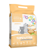 Cindy and Friends Tofu Litter - Original 2.8kg