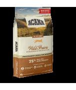 Acana Wild Prairie Cat Dry Formula 4.5kg