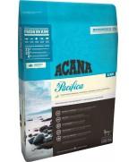 Acana Pacifica Cat Dry Formula 5.4kg