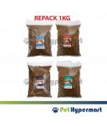 Mix - [REPACK] Matisse Cat Dry Formula 1kg