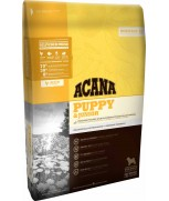 Acana Puppy & Junior Dog Dry Formula 2kg