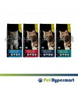 Matisse Cat Dry Formula 10kg