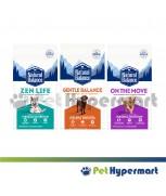 Natural Balance Targeted Nutrition Dry Dog Formula