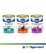 Natural Balance Targeted Nutrition Dog Canned Food 369g (13oz.)