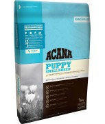 Acana Puppy Small Breed Dry Dog Formula 2kg