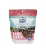 Natural Balance L.I.D. Grain Free Belly Bites Salmon & Legume Formula 6oz (170g)
