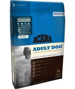 Acana Adult Dog Dry Food 11.4kg