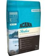 Acana Pacifica Dry Dog Formula 11.8kg