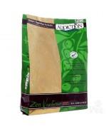 Addiction Zen Vegetarian Dry Dog Formula 1.4kg