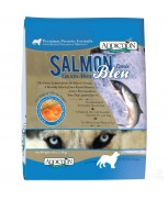 Addiction Salmon Bleu Dry Dog Formula 1.8kg