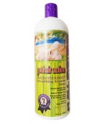 #1All Systems Got Hair Action Smoothing Keratin Shampoo 946 ml