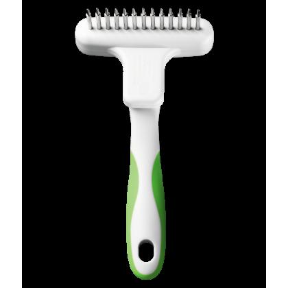 Andis Flexible Rake Comb
