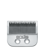 Andis PM-1 Replacement Clipper Blade