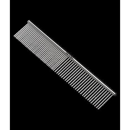 Andis Steel Comb 7-1/2