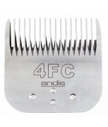 Andis RACD #4FC 9.5mm