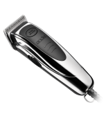 Andis RACD Clipper Kit with #10, #7FC Blades