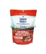 Natural Balance L.I.T. Limited Ingredient Treats® Sweet Potato & Fish Formula 14 oz