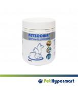 Petzoonia OptiPrime Glucosamine 250g