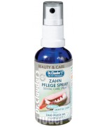 Dr Clauder's Dental Care Spray 50ml